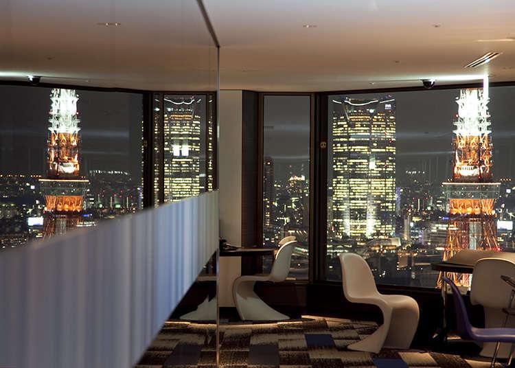世界贸易中心大厦
