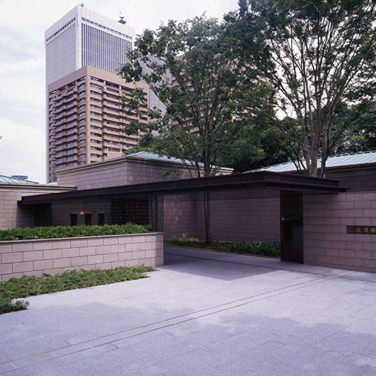 Sumitomo Collection, Highly Praised Art, in Tokyo