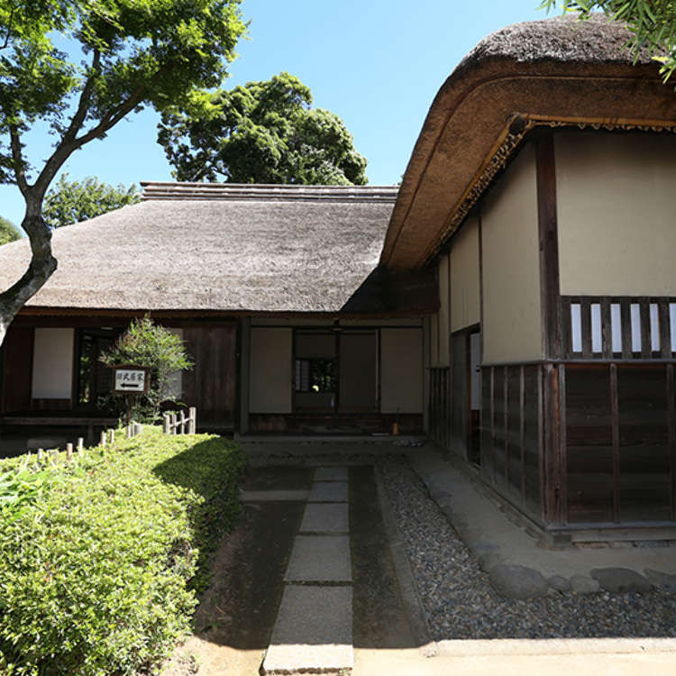 Get a glimpse into the life of a Samurai from the Edo period