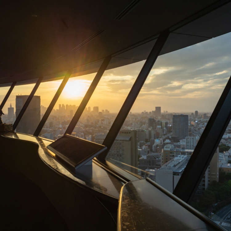 10 Tokyo Places You Can Enjoy for Free!