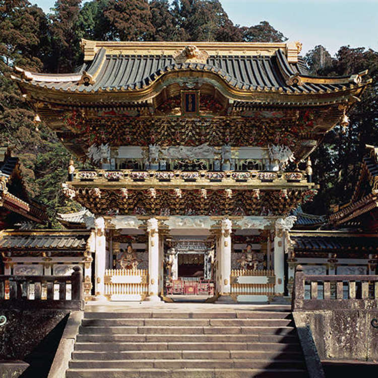 5 Reasons to Visit Nikko: Japan's Mystical City, Rich in Nature