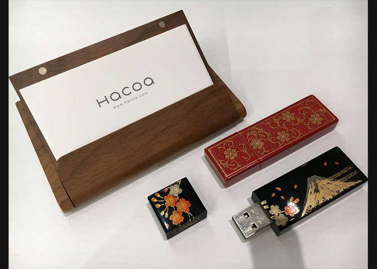 Hacoa