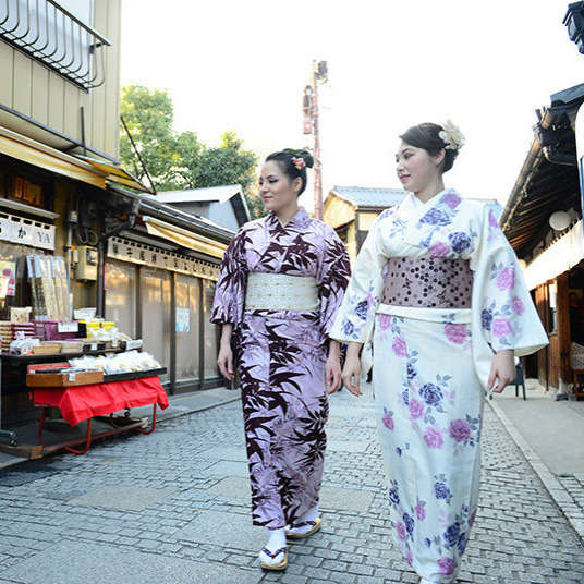 Become Enchanted by a Historical Cityscape! Koedo-Kawagoe, Where You Can Feel the Time of 400 Years