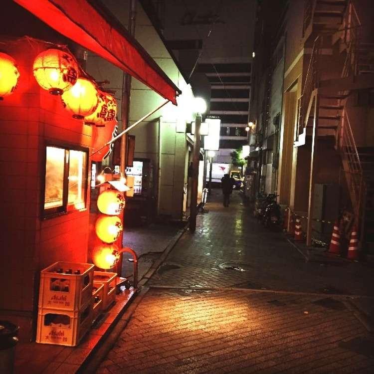 에도의 향기가 짙게 남아 있는 '오지·미노와' 지역을 느긋하게 즐기는 일일 산책