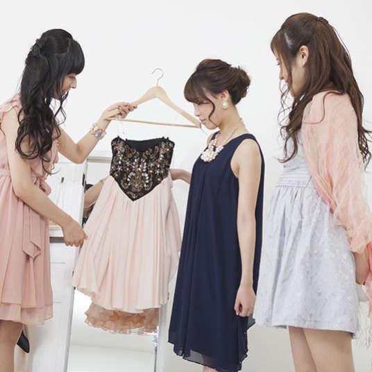 バラエティ豊かな日本人のファッションカルチャーとその歴史