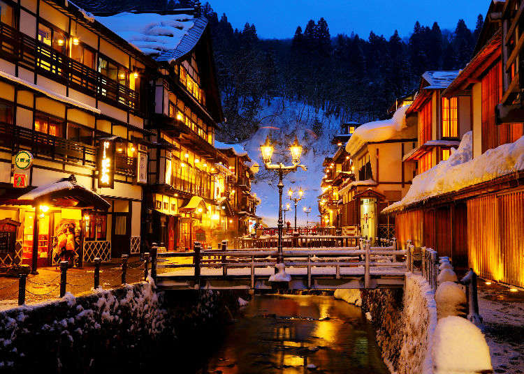 Staying in a Hotel, Hostel, or Ryokan? - Here are some Useful Japanese Phrases to Know