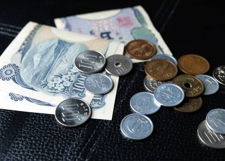 면세를 받을 수 있는 최저 금액은?