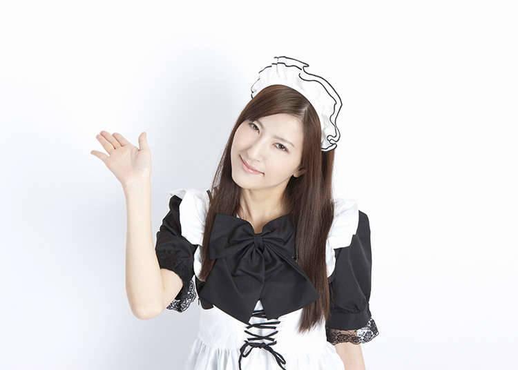 일본 대중문화의 원점
