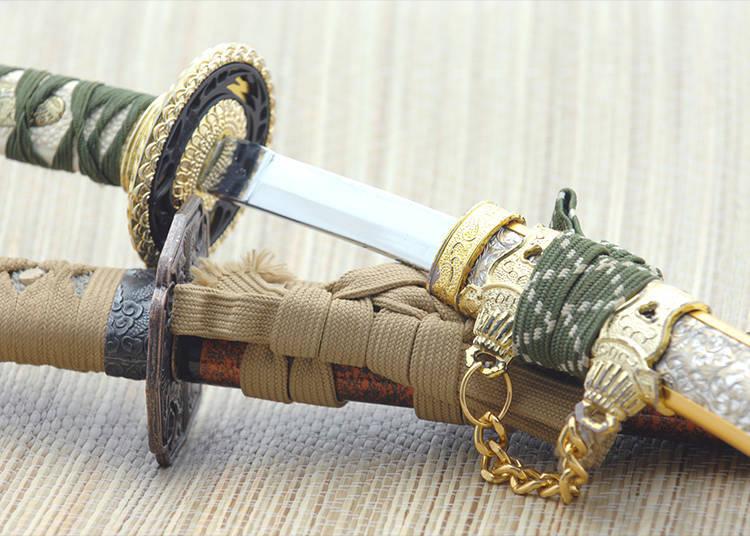 Selamat Tinggal Chonmage! Dari Shogun Kembali ke Kaisar