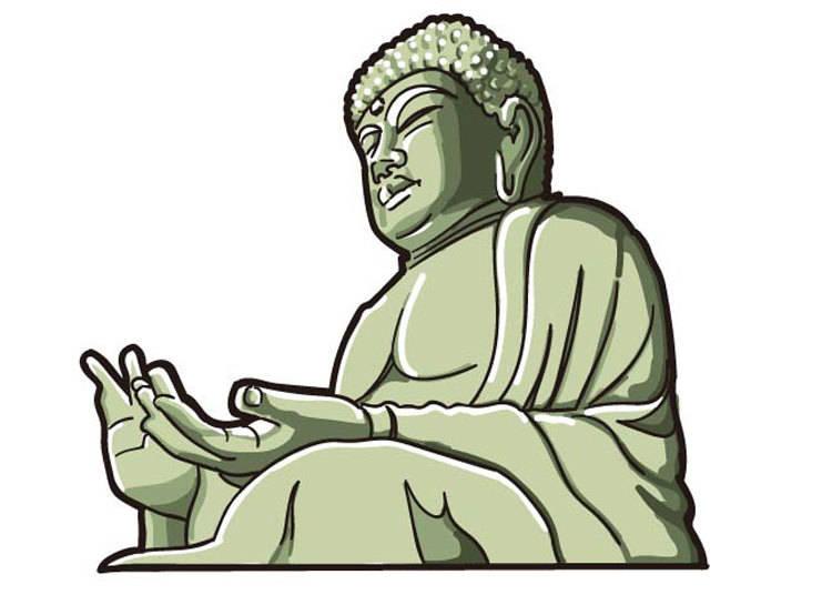 國際性的奈良時代