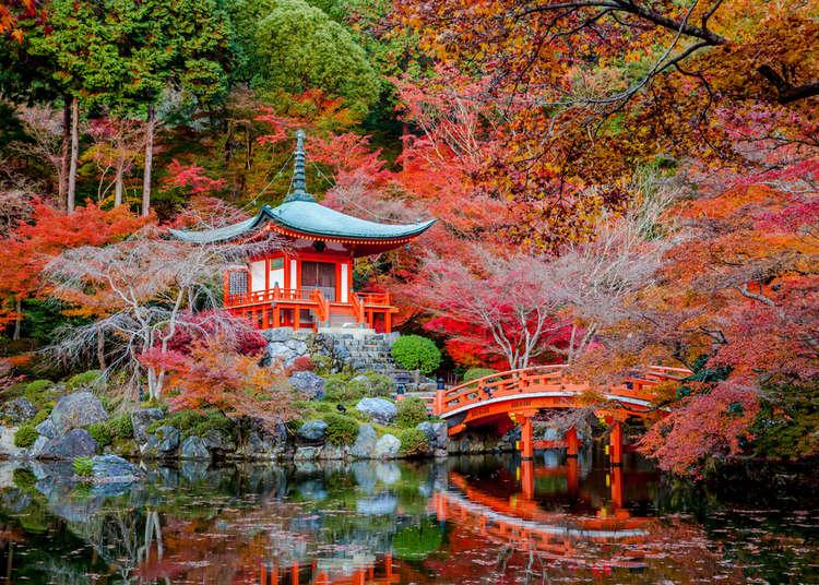 Image result for garden s of Japan