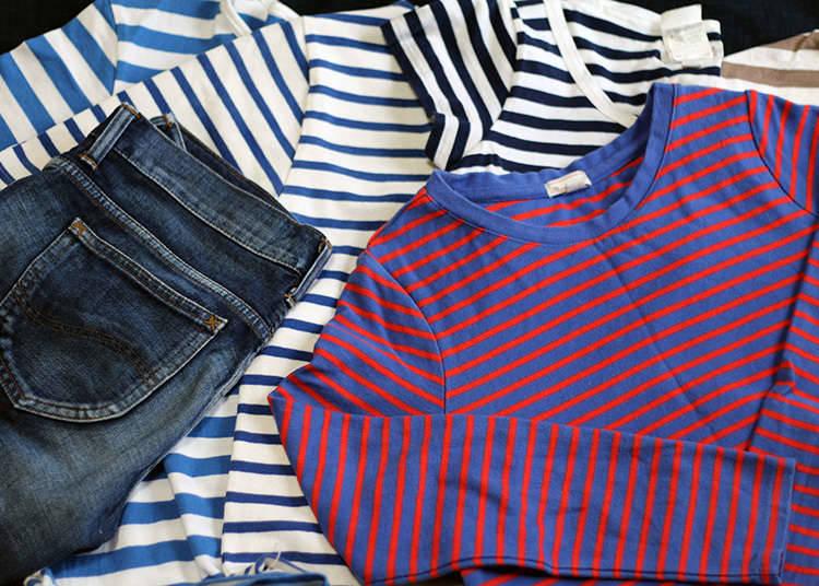Pertukaran pakaian
