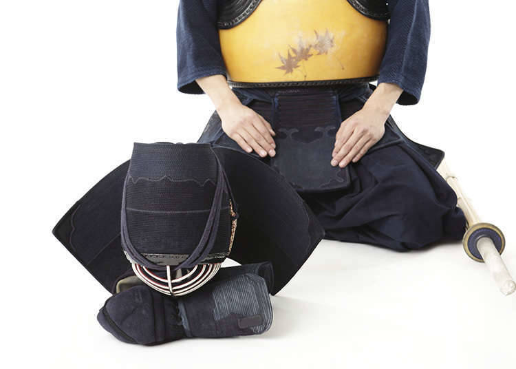 The Diversification of What Martial Arts Stands For