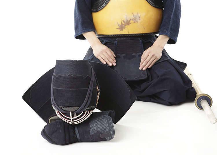 武道の意味と多様性