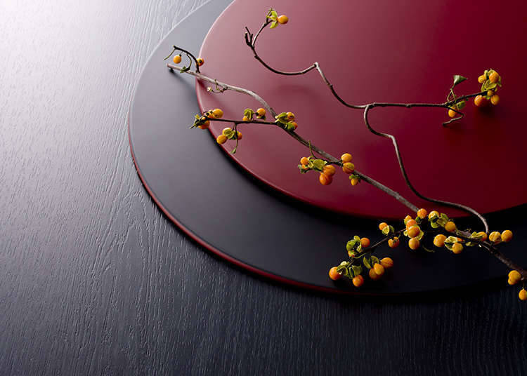 What is Ikebana?
