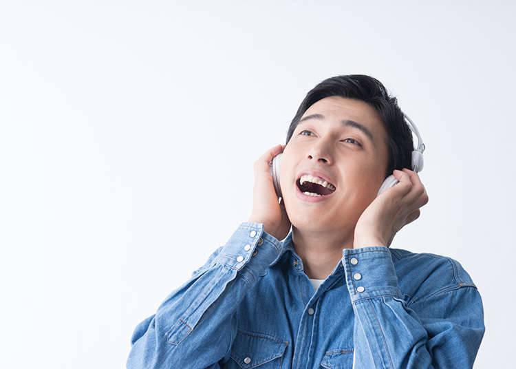 Audio definisi tinggi yang semakin mendapat tumpuan pada masa kini