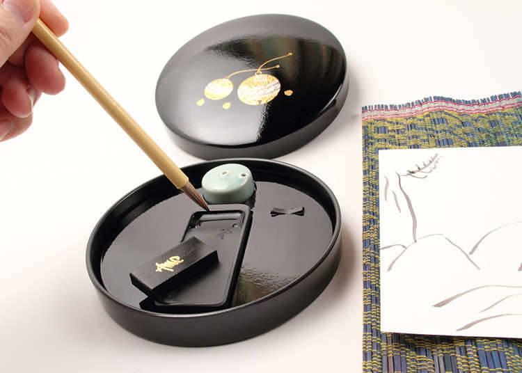 Sejarah lukisan Jepun