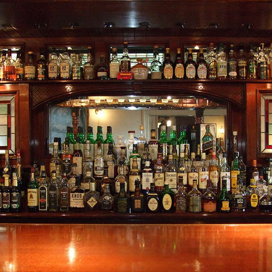 Pub/Bar