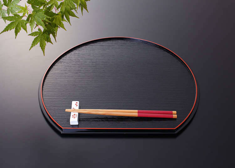 筷子的使用方法的禁忌