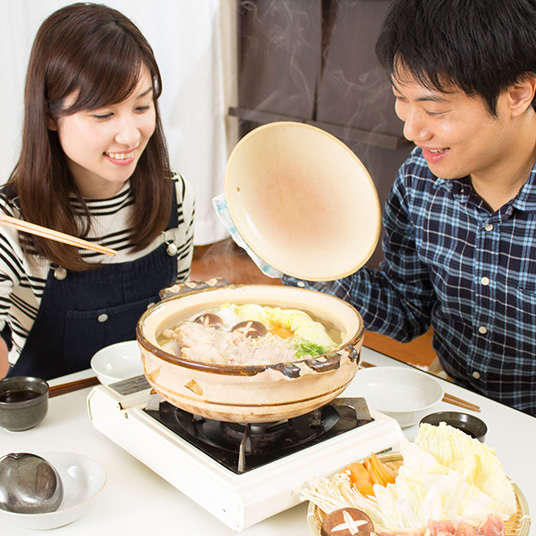 [MOVIE] 火鍋料理