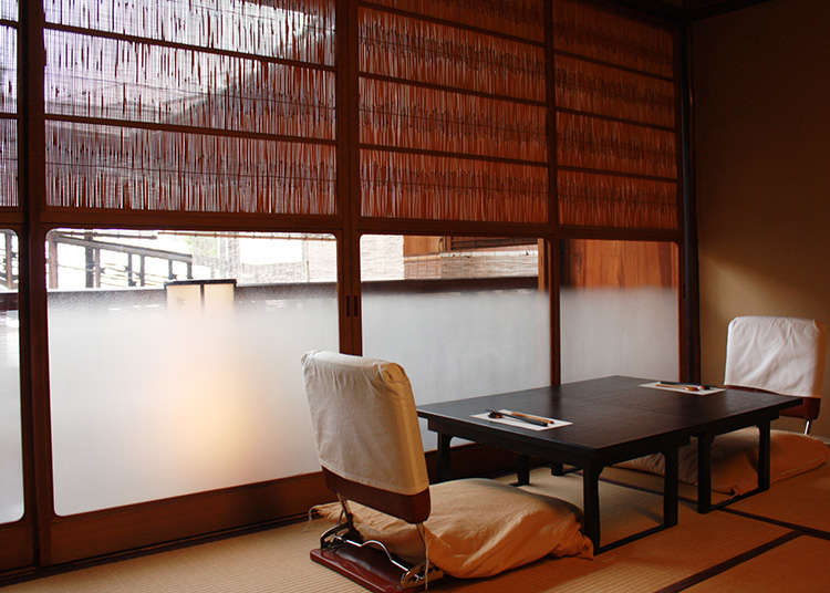 Learn the Differences and Choose Wisely! Types of Japanese Accommodations