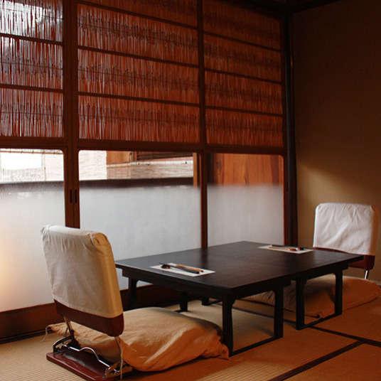 일본의 숙박 시설