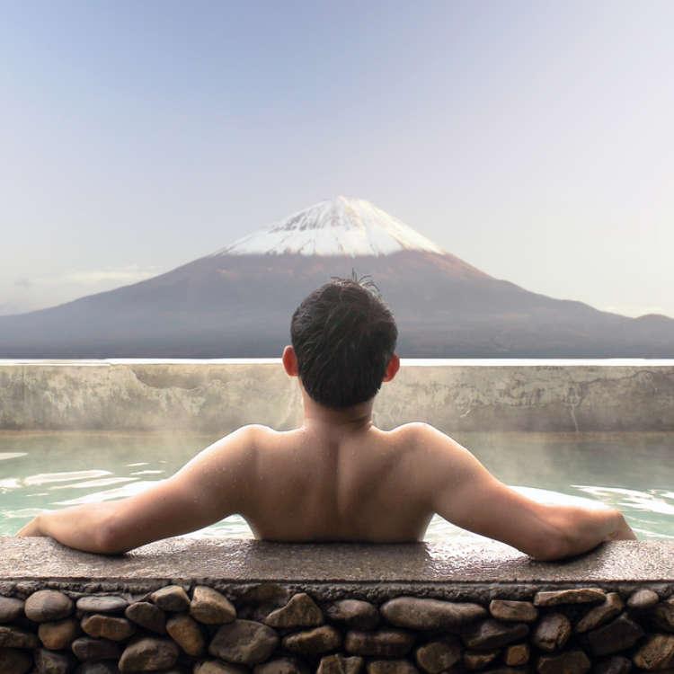 Japan's Bath Culture: Tips You Should Know!