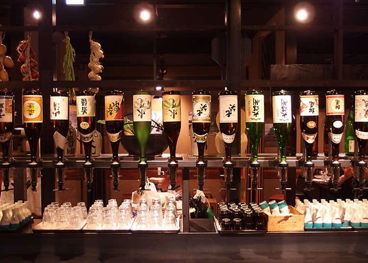 신슈나가노시 고바야시노조 이케부쿠로 동쪽 출구점