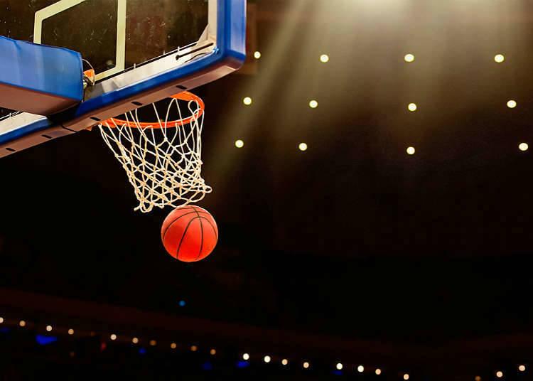 Sports increasing their popularity in Japan