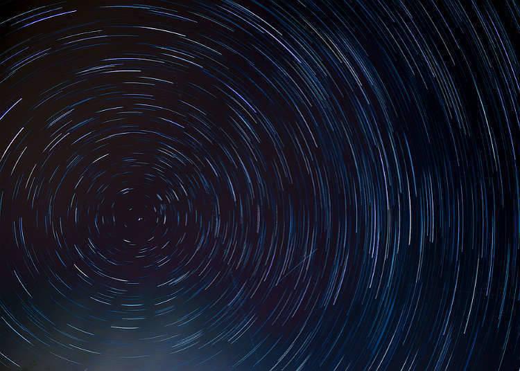 Cara berseronok di planetarium