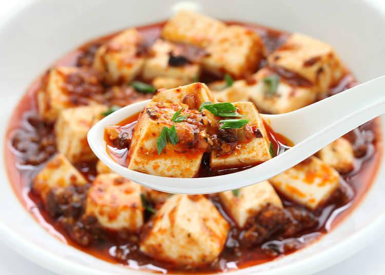 Menu tipikal makanan Itali dan Perancis di Jepun