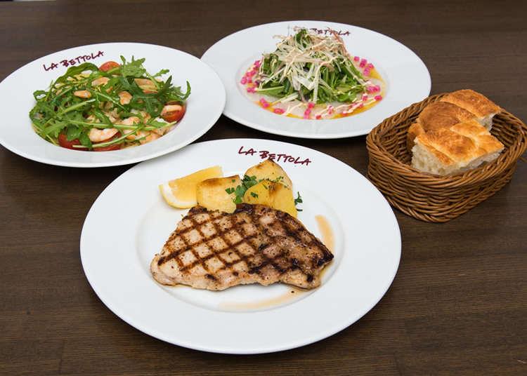 """出名的日本""""第一難預約訂位""""餐廳"""
