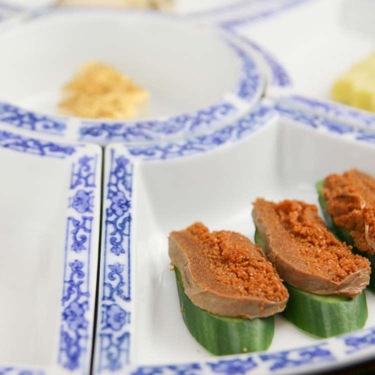 ร้านดังที่สามารถทานอาหารความเป็นญี่ปุ่นได้ครบครัน
