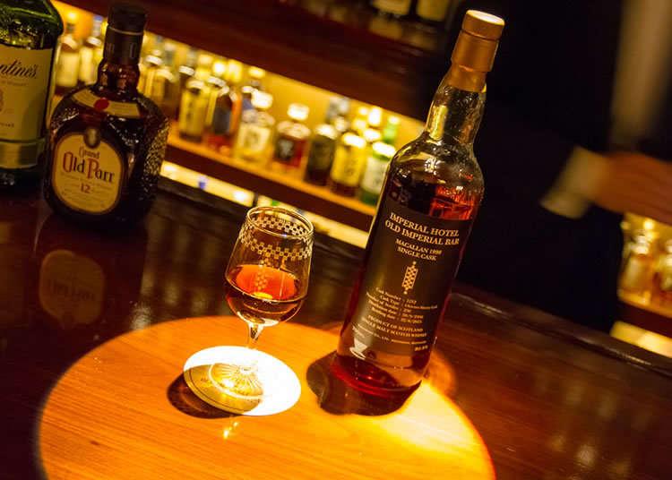 經典飲品&創意新穎的創作飲品