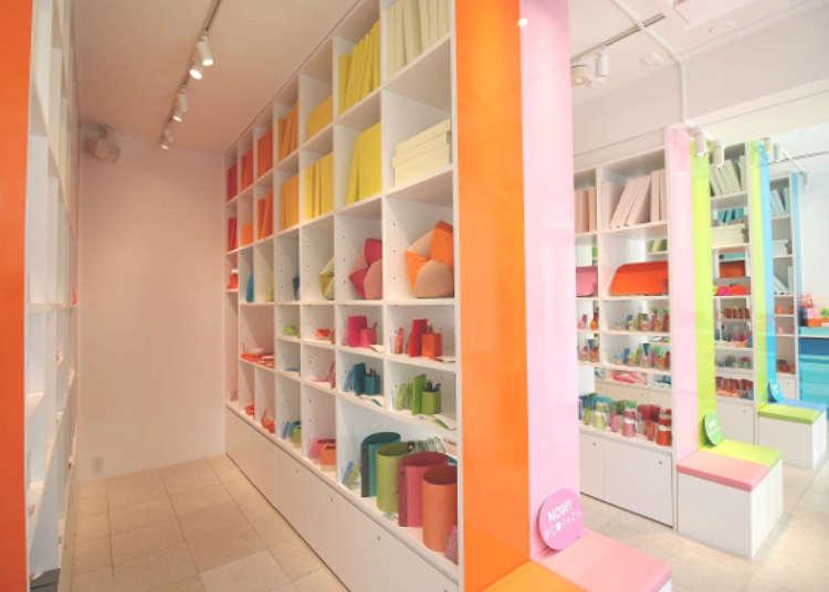 日本制优质室内装饰用品