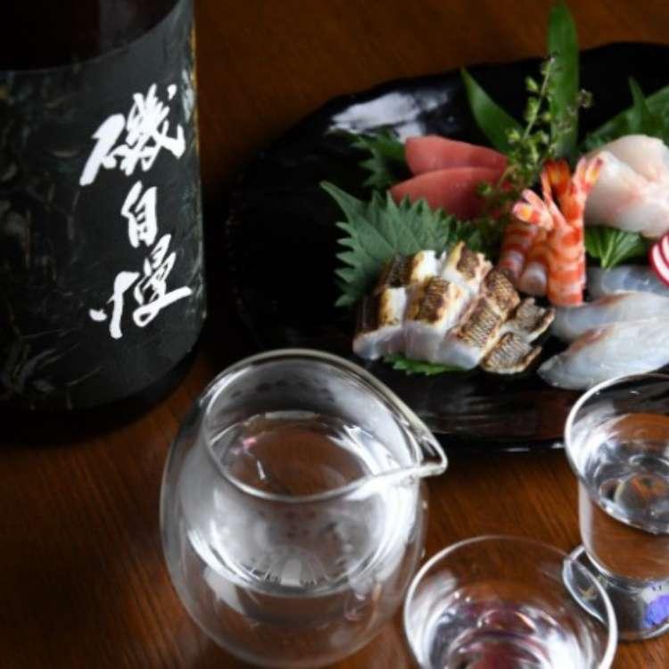 精選4家時尚高雅的日本酒酒吧