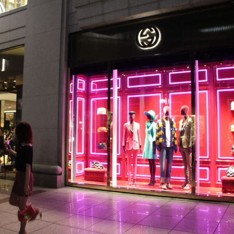 一夜限定!原宿・表参道で人気ブランド600店のお祭りが開催