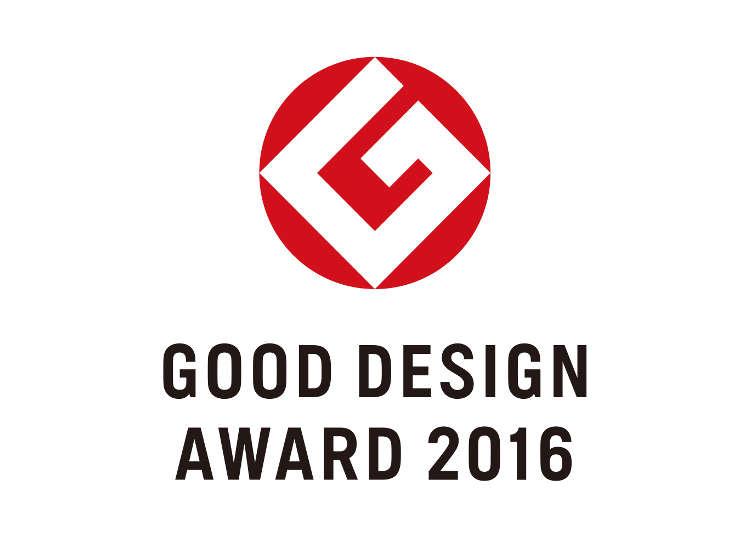 Nishikigoi: The Sake Bottle Winning Multiple Design Awards
