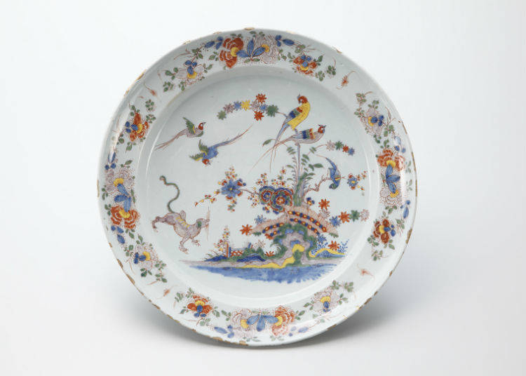 The Collectors` Eye: Suntory Museum of Art Recent Acquisitions