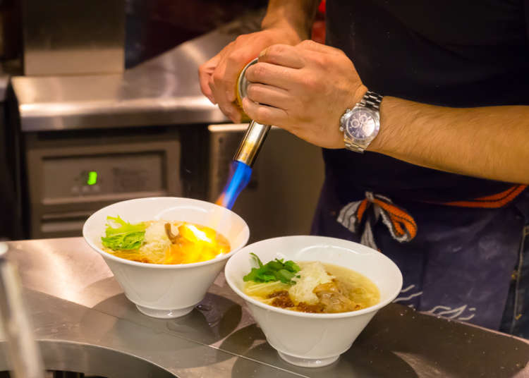 So why, Theater?