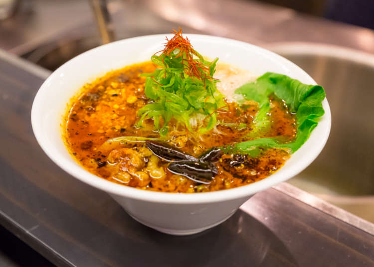 Enjoy New Tastes Bi-Weekly!