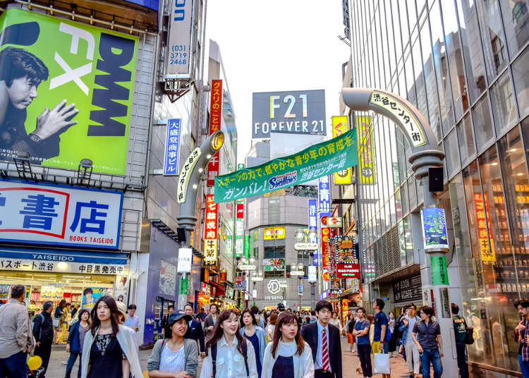 b478564d0f2 Secrets of Shopping in Japan  When is the Best Time to Shop  Full Guide