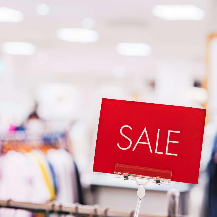 日本什麼時候購物最划算?日本折扣季攻略!