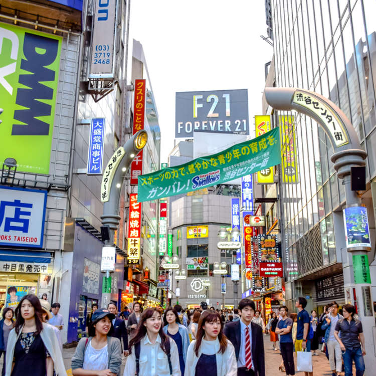 Secrets of Shopping in Japan: When is the Best Time to Shop?