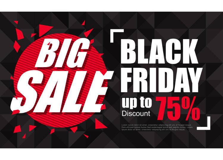 4fcdd4de8fd Black Friday is a major sale that is conducted once a year after  Thanksgiving Day in the United States. It is a major event where many shops  such as ...