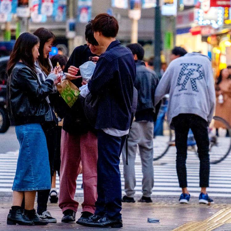 มนุษย์ญี่ปุ่นก็เป็นอย่างนี้แหละ! มาเรียนรู้สิ่งที่คนญี่ปุ่นชอบทำกัน
