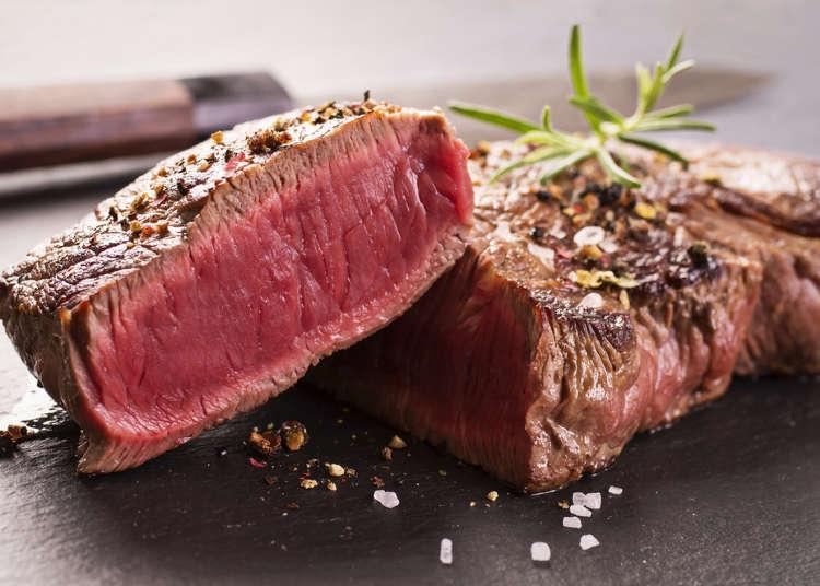 肉好きなら知っていて当然?海外ルーツ、日本生まれの肉料理まとめ5選