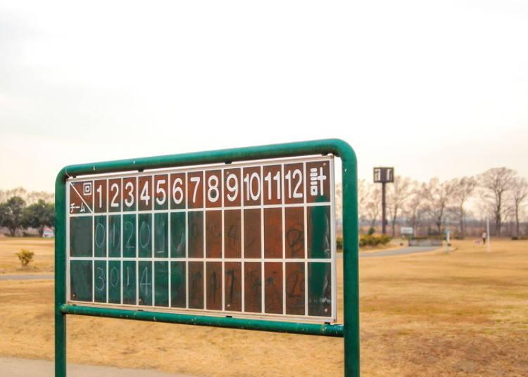 世界で活躍する日本人野球選手