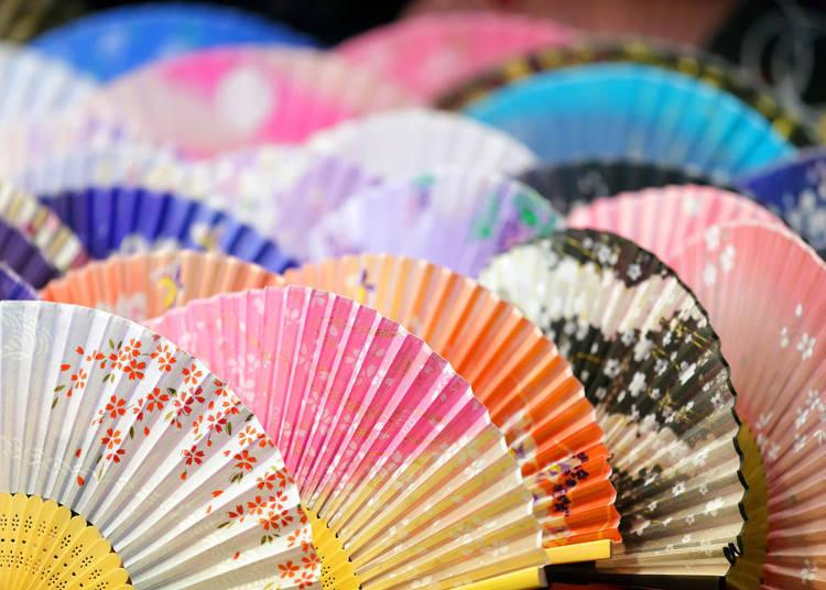 Cara Mengungkapkan Perasaan dalam Bahasa Jepang