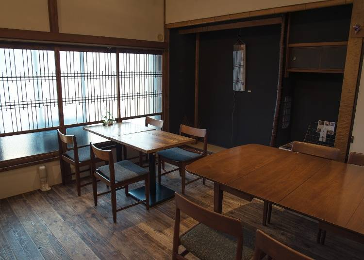 Kichi+: Serving Atami's Most Popular Seafood Bowl